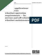BS EN 15313-2010.pdf