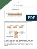 06 - Az IP Subnet címzés