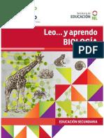 Leo y Aprendo Biología.pdf
