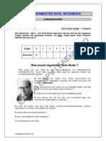 ALEMAN EJEMPLO DE TAREAS NI.pdf