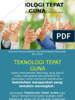 314089273-TEKNOLOGI-TEPAT-GUNA-ppsx.ppsx
