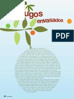 jugos_env_ago06.pdf