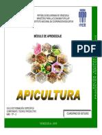 APICULTURA INCE MINEP 2005.pdf