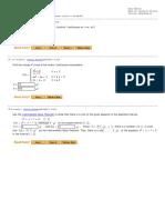 Math 151 Homework 04.pdf