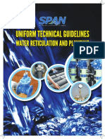 Uniform Technical Guidelines for Water Reticulation and Plumbing.pdf