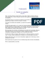 A2_Cuando_era_peque_Transc.pdf