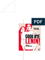 good bye lenin.docx