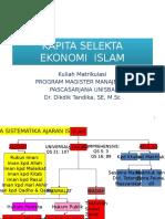 dokumen.tips_kapita-selekta-ekonomi-islam-1.pptx