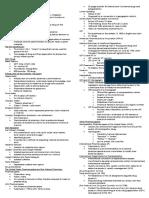 162166619-PharDose-Lec.pdf