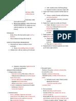 BIOSCI CHAPT 1.pdf