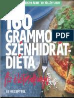 160_grammos_szenhidratdieta_Az_eletmodkonyv.pdf