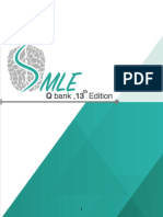 Smle Medical for Printing