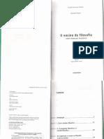 Cerletti - O ensino de filosofia como problema filosófico.pdf