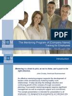 08 Ppt Mentoring Programs_final (1)
