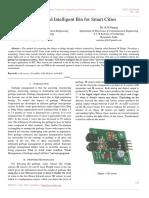 PicoZed SDR 2x2 SOM User's Guide v1 7_0 | Secure Digital
