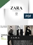 zaraitfinal-edit1-120826055208-phpapp01.pptx