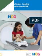 Hcg Pet Ct Brochure