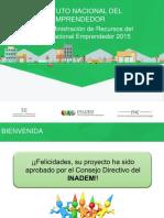 Guía del usuario para Ministración 2015.pdf