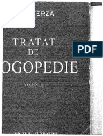 Emil-Verza-Tratat-de-Logopedie-Vol-1-pdf.pdf