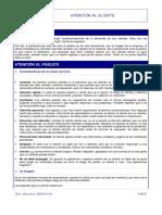 Att Cliente.pdf