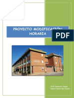 Proyecto Continua 17-18