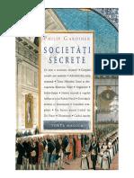 Philip Gardiner - Societati Secrete.pdf