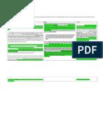 Price Stabilization Inc vs Rilloraza.docx