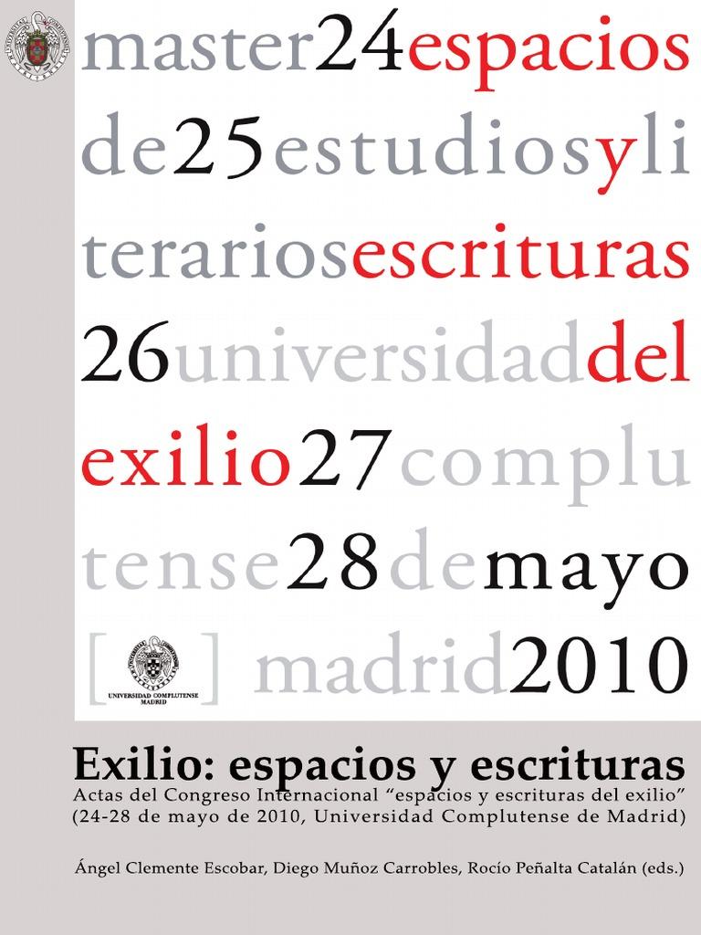 Dialnet-ExilioEspaciosYEscrituras-655504.pdf