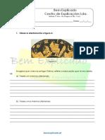 B.1-Teste-Diagnóstico-Os-Gregos-no-Séc.-V-a.C.-1.pdf
