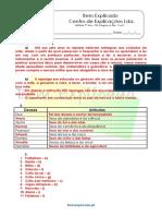B.1-Teste-Diagnóstico-Os-Gregos-no-Séc.-V-a.C.-1-Soluções.pdf