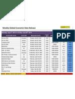 Wkly_global Economic Calendar