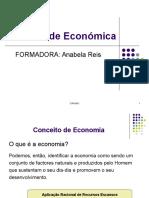 atividade economica.ppt