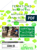 Material Aula 1 2