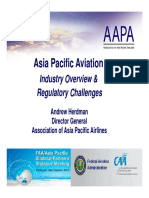 AAPA_SP_Herdman_FAAIndustryDay_NZ_29Mar12.pdf