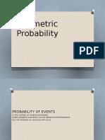 Geometric Probability.pptx