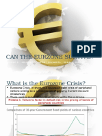 Can the Eurozone Survive - Group 6_vf