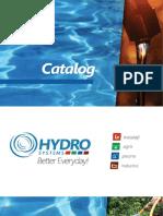 Catalog_Hydrosystems_2015.pdf