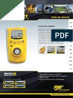 GasAlertExtreme Datasheet(5558-10-EN).pdf
