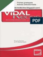 Vidal Recos - 07 Hématologie.pdf