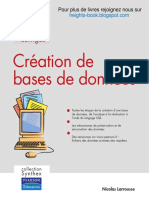 creation_de_bases_de_donnees-par-[-www.heights-book.blogspot.com-].pdf