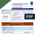 SSCB0209_ficha.pdf