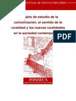 el_objeto_de_estudio_de_la_comunicacion.pdf