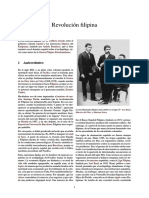 Revolución filipina.pdf