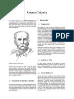 Guerra Chiquita.pdf