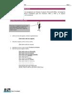 ejerciciosword 2º.pdf