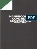 handbook-of-concrete-engineering