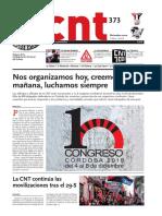 cnt-373-dic2010.pdf