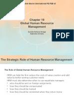 BI Ch 18 Global HRM.pptx