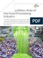 Feeding-a-Billion_Role-of-the-Food-Processing-Industry.pdf
