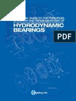 Bearings.pdf